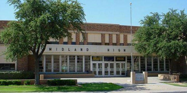 Midland school district home search midland 1st choice for Midland home builders