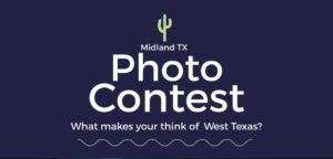 Midland_texas_Photo_contest