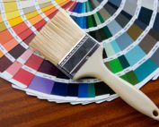 How Wall Colors Can Affect Your Family's Mood in Living and Dining Rooms