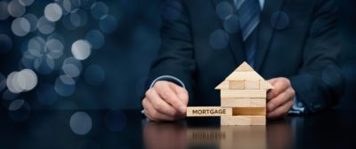New Year's Resolution for 2018 Buyers - Mortgage Approval