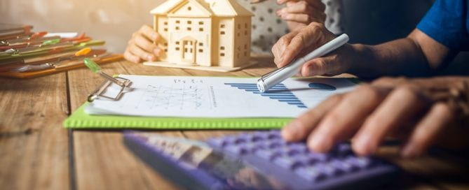 What is a Mortgage Contingency