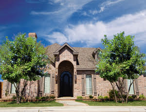 Grassland Estates Homes for Sale in Midland TX