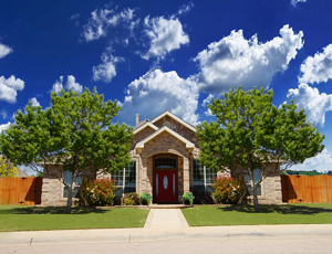Greathouse Homes for Sale Midland TX